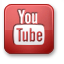 SCIA Youtube