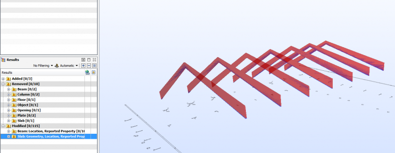 Watch Open BIM in Action with Tekla and Scia Engineer software