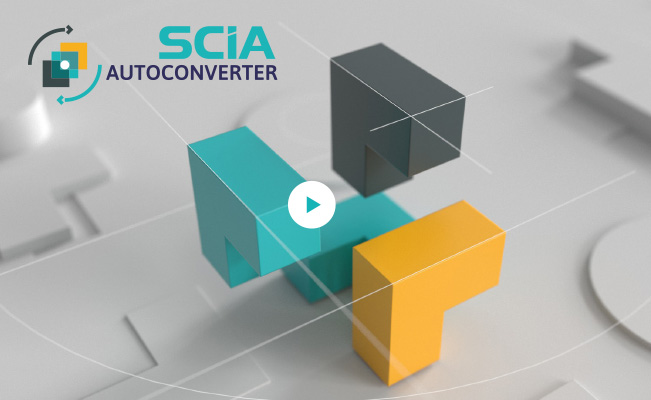 scia-autoconverter-video.jpg