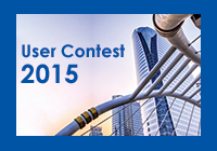User Contest 2015