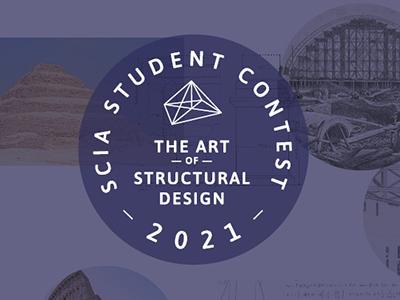 SCIA Student Contest 2021