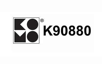 KOMO certificate