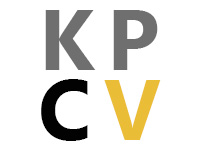logo KENNISPORTAAL CONSTRUCTIEVE VEILIGHEID