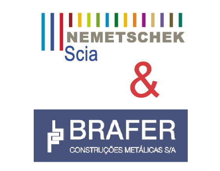 Flexibility and Quality in Steel Fabrication at Brafer