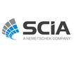 Scia Logo 2015