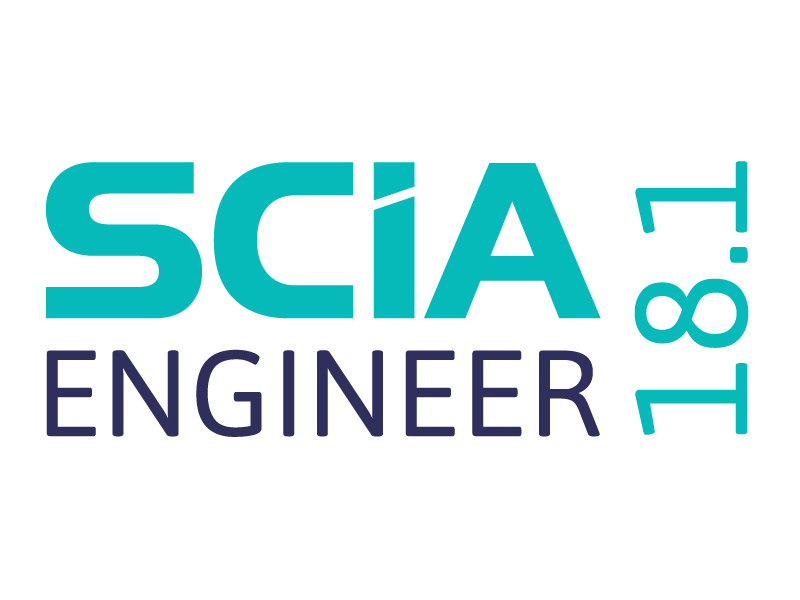 SCIA Engineer 18.1