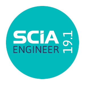 SCIA Engineer 19.1