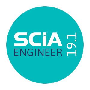 SCIA Engineer 19.1