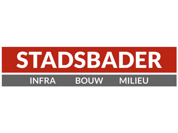 STADSBADER en SCIA Engineer
