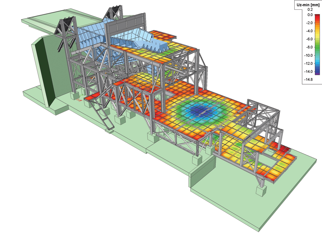 Home Design Program Online Free Scia Engineer Screenshots Gallery