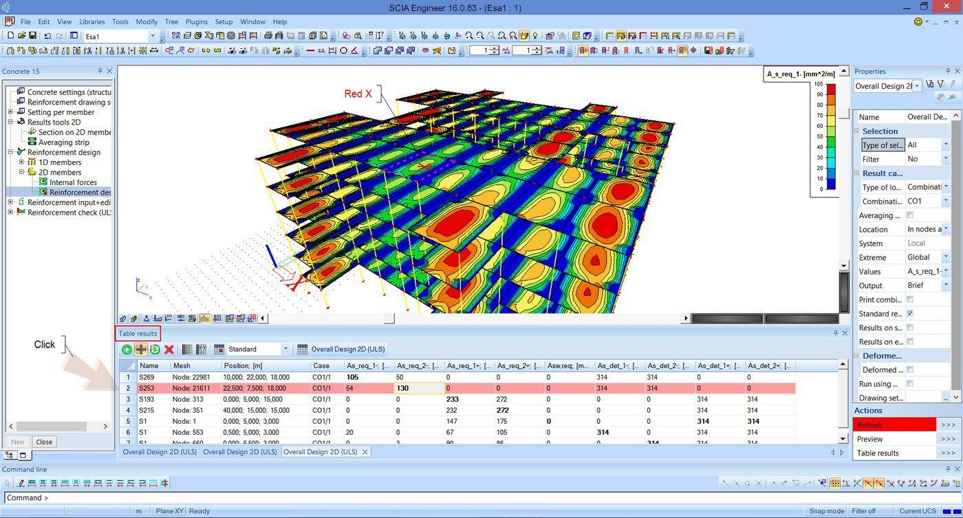 Auto Shop Design Software