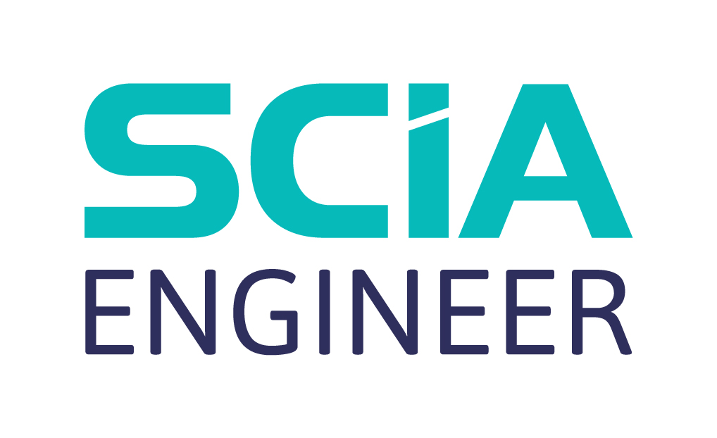 SCIA Engineer Official Logo