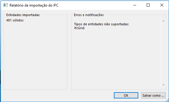 SCIA Engineer IFC import_3pt