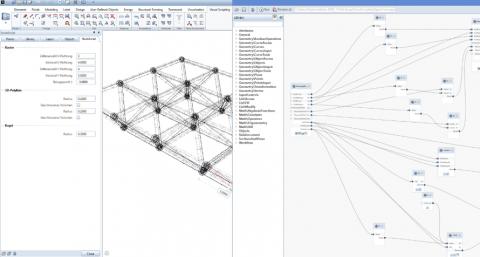 Visual Scripting – het alternatief voor programmeren
