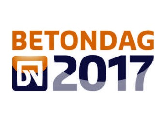 Betondag NL 2017
