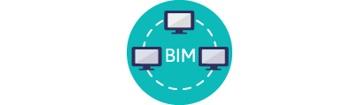 SCIA Engineer Effective BIM