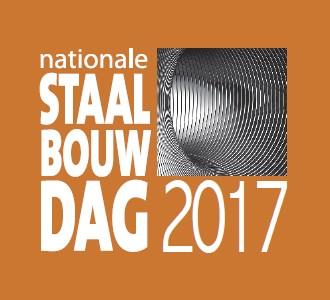 Nationale Staalbouwdag 2017 NL