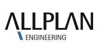 Logo Allplan Engineering