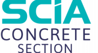 SCIA Concrete Section