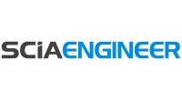 SCIA Engineer logo