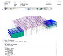Engineering Report - 3D pdf