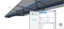 What is new in SCIA Engineer 20