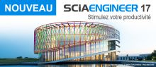 SCIA Engineer 17