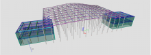 Scia Engineer 14 Usability Improvements