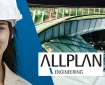 Allplan Engineering 2016