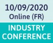Industry Conference