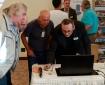 SCIA Software GmbH Kundenseminar 2016