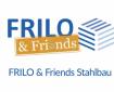 Frillo friends