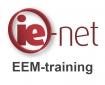 Schijven en platen - een praktische EEM-training