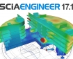 SCIA Engineer 17.1