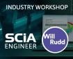 Industry Workshop IstructE