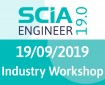 Industry Workshop SCIA