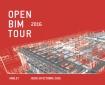 Open BIM Tour 2016 - Anglet