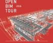 Open BIM Tour Annecy