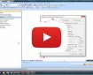 SCIA Engineer YouTube