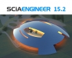 SCIA Engineer 15.2