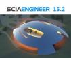 SCIA Engineer 15.2