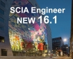 SCIA Engineer 16.1