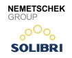 Nemetschek acquires Solibri