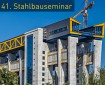 Stahlbau Seminar Neu Ulm