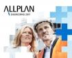 Allplan 2017