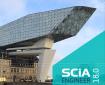 SCIA Engineer 18