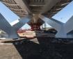 Schroeder & Associes - Bridge OA401