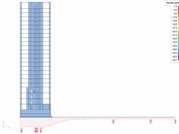 VK Engineerging - TBR Brussels Tower, Brussels, Belgium