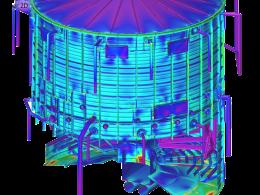 Ing. Stanislav Rec - Extractor Shell Reinforcement