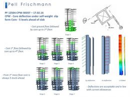 Pell Frischmann - Centre Point